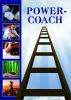 PowerCoach - D-Coaching Onlinetraining