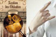 Lexikon der okkulten Symbolik