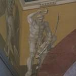 Okkulte Symbole, Okkulte Namen, Okkultismus, Antike Götter, Götter sind Berufsspezialisten,