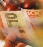 Finanzen: Wer den Pfennig nicht ehrt, ist des Talers nicht wert.