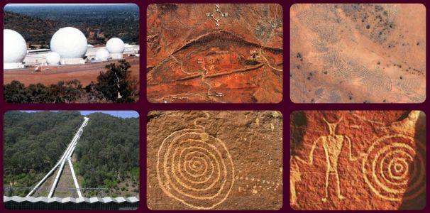 pine gap australien, australiens area51,